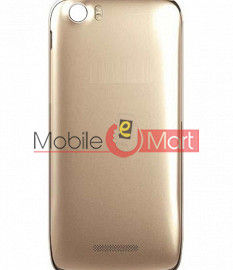 Back Panel For XOLO Q700s plus