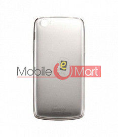 Back Panel For XOLO Q510s