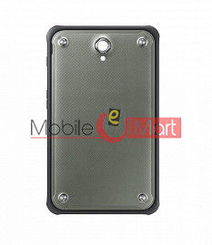 Back Panel For Samsung Galaxy Tab Active LTE
