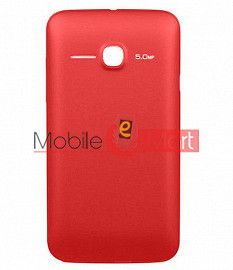 Back Panel For Alcatel One Touch M(Pop)