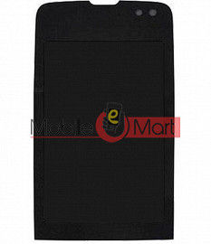 Lcd Display With Touch Screen Digitizer Panel For Nokia Asha 311
