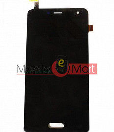Lcd Display With Touch Screen Digitizer Panel For Elephone P5000