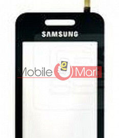 Touch Screen Digitizer For Samsung GT S5232