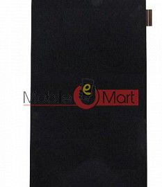 Lcd Display With Touch Screen Digitizer Panel For Coolpad F2 8675