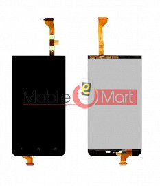 Lcd Display With Touch Screen Digitizer Panel For HTC Desire 501