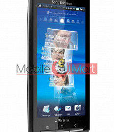 Lcd Display With Touch Screen Digitizer Panel For Sony Ericsson Xperia X10