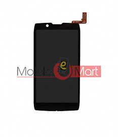 Lcd Display With Touch Screen Digitizer Panel For Motorola Electrify 2 XT881