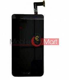 Lcd Display With Touch Screen Digitizer Panel For Kyocera Hydro Elite