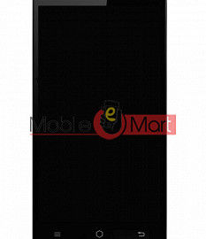 Lcd Display With Touch Screen Digitizer Panel For Takee 1
