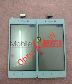 Touch Screen Digitizer For Oppo A51w