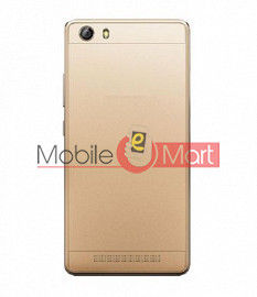Full Body Housing Panel Faceplate For Gionee Marathon M5 Lite