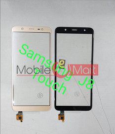Touch Screen Digitizer for Samsung Galaxy J8 2018