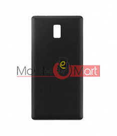 Back Panel For  Nokia 3