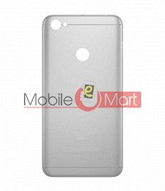Back Panel For Redmi Y1