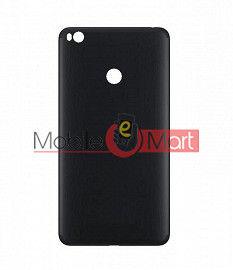 Back Panel For Xiaomi Mi 2