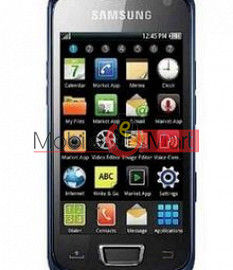 Touch Screen Digitizer For Samsung I8520 Galaxy Beam