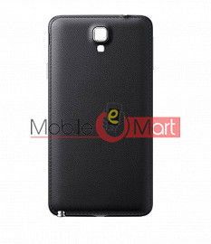 Back Panel For Samsung Galaxy Note 3 Neo