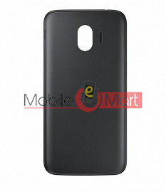 Back Panel For Samsung Galaxy J2 2018
