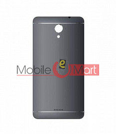 Back Panel For Panasonic Eluga Ray X
