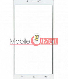 Touch Screen Glass For Vivo X5Max V
