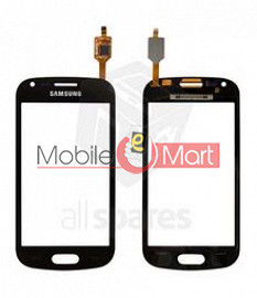 Touch Screen Digitizer For Samsung Galaxy Ace II X S7560M