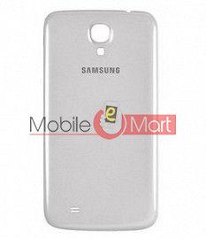 Back Panel For Samsung Galaxy Mega 6.3 I9200