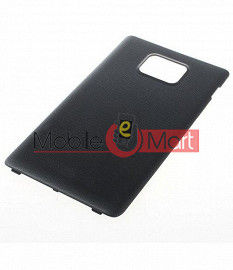Back Panel For Samsung Galaxy S2
