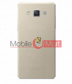 Back Panel For Samsung Galaxy A3
