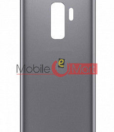 Back Panel For Samsung Galaxy S9 Plus