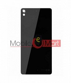 Back Panel For Gionee Elife S5.1