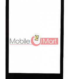 Touch Screen Digitizer For Samsung Wave 2