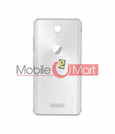 Back Panel For Gionee P7