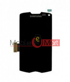 Touch Screen Digitizer For Samsung S8500 Wave