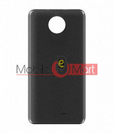 Back Panel For Verykool s5527 Alpha Pro