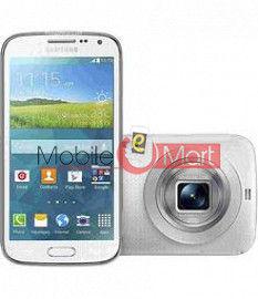 Touch Screen Digitizer For Samsung Galaxy K zoom LTE SM