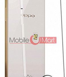 Back Panel For Oppo Neo 5 R1201