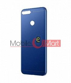Back Panel For Honor 7A