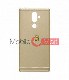 Back Panel For Lenovo K8 Note