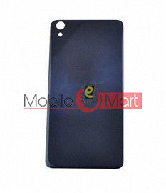 Back Panel For Lenovo S850