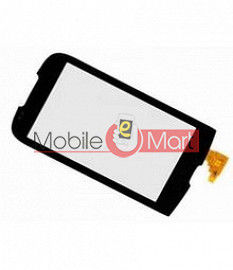 Touch Screen Digitizer For Samsung I5510