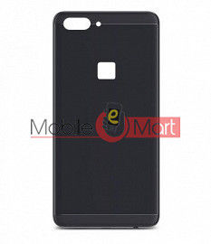 Back Panel For Lava Z90