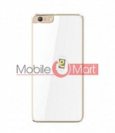 Back Panel For Micromax Canvas Knight 2 E471