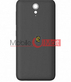 Back Panel For HTC Desire 620