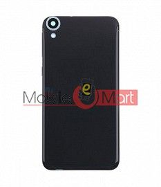 Back Panel For HTC Desire 820