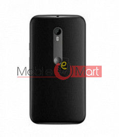 Back Panel For Moto G