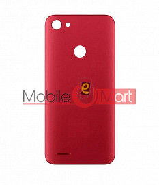 Back Panel For Micromax BHARAT5 Infinity