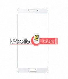 Touch Screen Glass For Samsung Galaxy C7