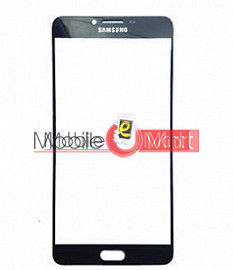 Touch Screen Glass For Samsung Galaxy c9
