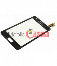 Touch Screen Digitizer For Samsung I9103 Galaxy R