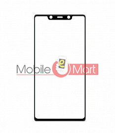 Touch Screen Glass For Xiaomi Mi 8 SE